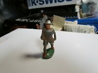 Barclay Manoil Lead Toy Soldier Standing with Gun (18)