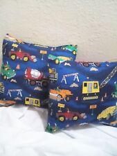 Brand New Construction Machine Pillow Tractor, Bulldozer,  Cement Mixer ,Truck,