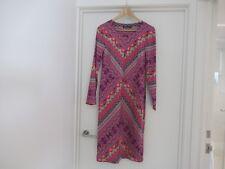 ANTIK BATIK BAJNA DRESS (SIZE MEDIUM OR 40) BNWOT