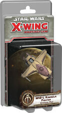 Star Wars X-Wing Miniatures Game - M12-L Kimogila Fighter Expansion Pack SWX70