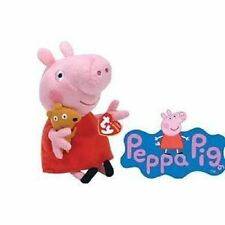 Ty Pig Stuffed Animals
