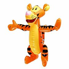 46cm Tigro gonfiabile morbida pallone Disney giocattolo da Winnie The Pooh