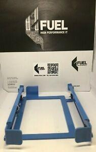 Dell Optiplex YJ221  3.5inch Hard Drive Caddy Tray