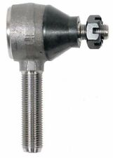 Tie Rod End (left hand thread) for Club Car DS Golf Carts (1976-2008)