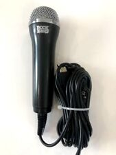 Logitech Rock Band USB Wired Microphone Mic E-UR20 Universal