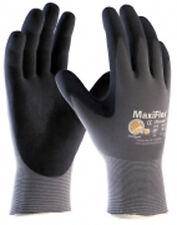 MAXIFLEX Ultimate Montage-Handschuhe (1,3,6 oder 12 Paar) Arbeitshandschuhe