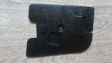 1 Verkleidung Abdeckung rechts Sicherheitsgurt Polo1 Audi50 Derby1 861 019 823