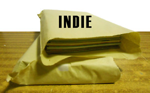 25 INDIE COMIC BOOKS WHOLESALE COMICS JOB LOT COLLECTION GRAB BAG *UNBAGGED*