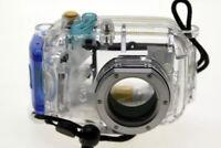 Canon WP-DC36 Underwater Housing for Canon PowerShot SD1300 Digital Camera