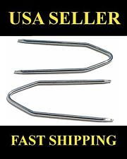 FORD FACTORY OEM CAR STEREO RADIO INSTALL REMOVAL TOOLS PIN