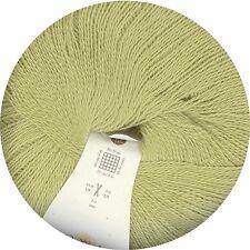 Rowan Fine Lace (931) Leaf  50 g