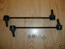 VAUXHALL VECTRA B FRONT LINK BAR X2 ALL MODELS 1995-02