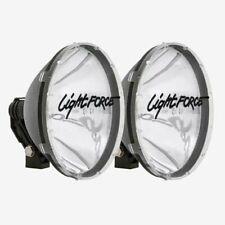Light force Blitz Halogen Driving Lights