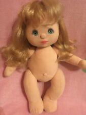 My love my child v part ash poupee bambola doll