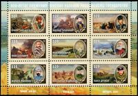 450th anniversary of the service of the Don Cossacks to Russia. 800 pieces. RARE