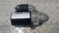 Mercedes Benz Starter Anlasser A0051515301 rechtslenker