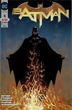 BATMAN THE NEW Batman #11 - Speciale - DC COMICS - LION - NUOVO