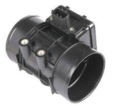 MAF Mass Air Flow Sensor for Chevrolet Geo Tracker Mazda Miata Suzuki Vitara
