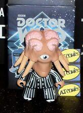 Dalek Sec Hybird - Titans Mini Figure Gallifrey