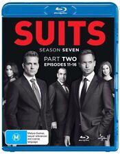 Suits: Season 7 - Part 2