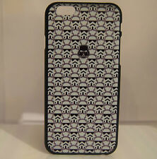 stormtrooper star wars handy hülle schale (fits iphone 7)