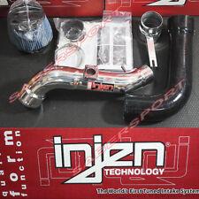 Injen SP Polish Cold Air Intake kit for 2006-2012 Mitsubishi Eclipse 3.8L V6