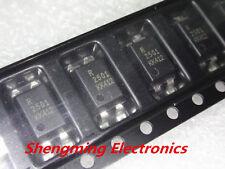 20PCS SMD PS2501L-1 PS2501 KK SOP-4 Optocoupler IC