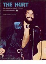 Partituras y libretos de música intermedios del año 1973