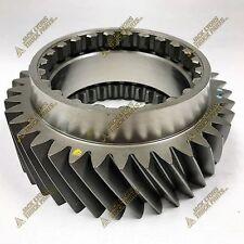4303422 New Eaton Fuller Auxiliary Mainshaft Gear - OEM