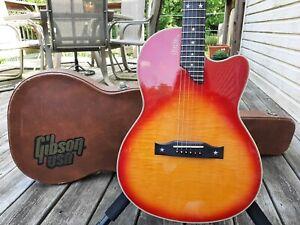 Gibson Chet Atkins SST - Needs Repair