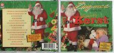 Zing Mee Met De Allermooiste Kerst Liedjes (CD)