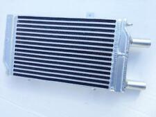 GTM Aluminium Zusatzkühler Wasserkühler Radiator Audi Urquattro 10V Turbo WR