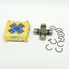 Front U-Joint Universal Joint Precision 429