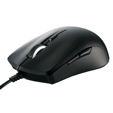 Cooler Master MasterMouse Lite S White LED Illumination Optical Mouse 2000DPI