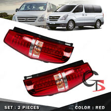 tail lights for hummer h1 ebay. Black Bedroom Furniture Sets. Home Design Ideas