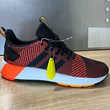 Fresh Adidas Questar BYD DB1544 Black Men's Running Shoes Sneakers  9.5 NWT