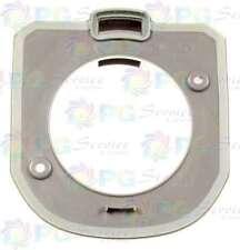 Delonghi supporto filtro scopa Colombina XLD12 XLD13 XLD65 XL125 XL135 XL155