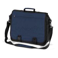 BagBase Portfolio Briefcase Bag