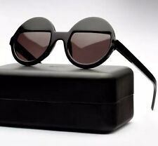 [ KSUBI ] bellatrix sunglasses -BNWT- $220.00