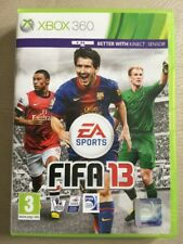 Fifa 13 Xbox 360 - Good Condition
