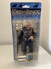 Gothmog The Lord Of The Rings ToyBiz