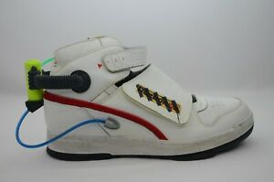 Reebok Ghost Smasher Ghostbusters Men's Multiple Sizes New in Box FY2106