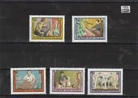 crafts  stamps mint never hinged   ref 7216
