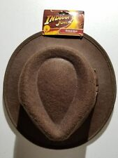 Indiana Jones - Indiana Jones Child's Hat One Size Halloween