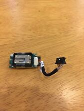 Bluetooth Card and Cable for HP COMPAQ MINI 2133 Laptop