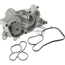 One New Hepu Engine Water Pump P665 for Audi Volkswagen VW