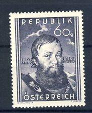 Decimal Single George VI (1936-1952) European Stamps