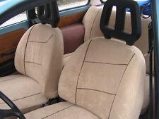 isolation Ciel Pour Trabant 601 Combi ou Limousine pour collage