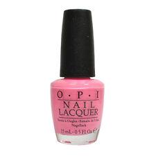 Opi Nail Polish N53 Suzi Nails New Orleans 0.5oz