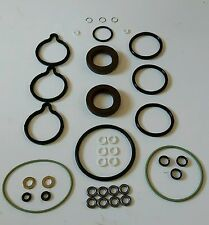 IVECO DAILY Bosch CP1 seal kit for common rail pumps